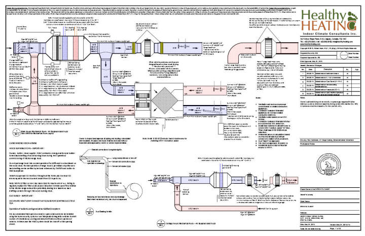 4gumk Dodge Dakota Slt 1995 Dodge Dakota Slt 3 9l V6 Heat Ac Fan additionally Adjust Blower Speed Model Pic Inside 48172 moreover Honeywell Rth221 Wiring Diagram likewise Easy in addition Hvac Drawing Symbols Dwg The Wiring Diagram. on hvac fan wiring schematics
