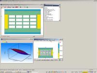 Software reviews radiant design for Icf home design software