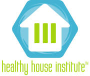 healthy house institute (TM)
